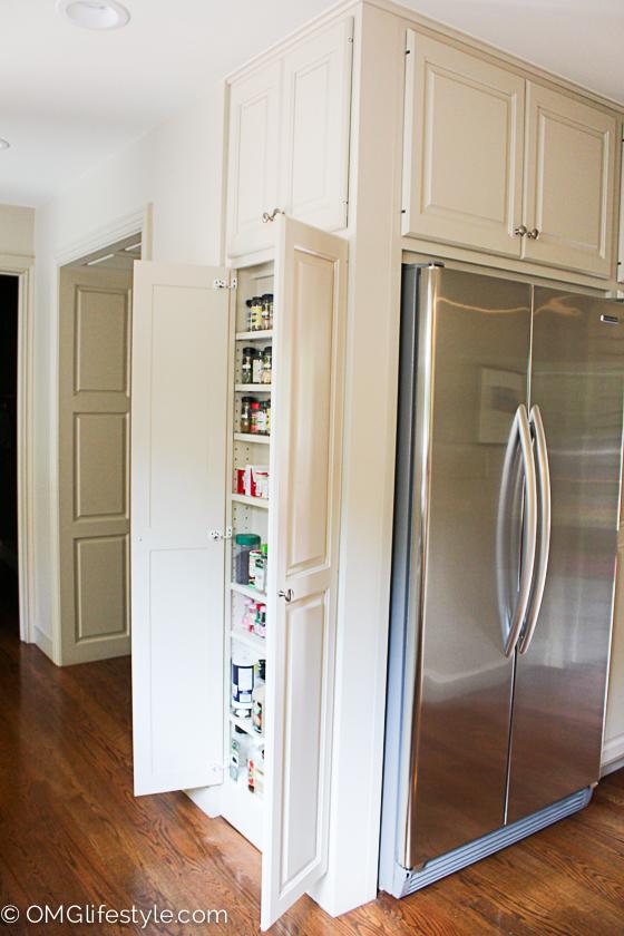 Spice-Cabinet-Against-Side-wall-of-Fridge-3-of-3.jpg