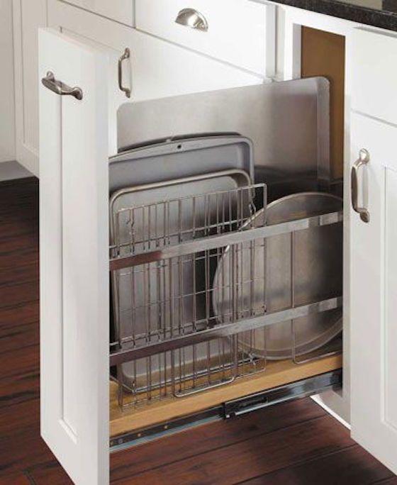 https://www.pinterest.com/explore/custom-kitchen-cabinets/?lp=true