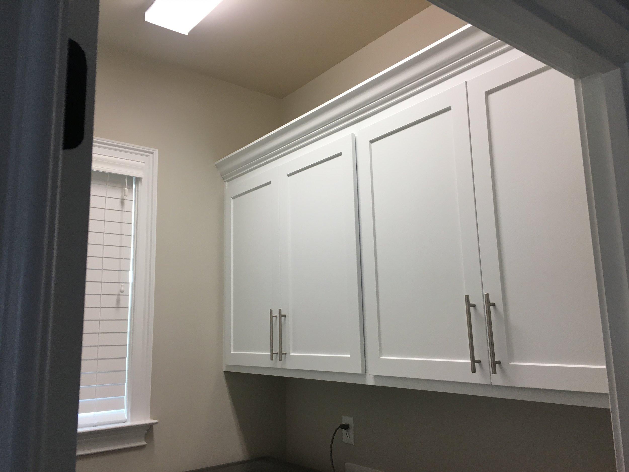 Dhanireddy Laundry Cabinets.JPG