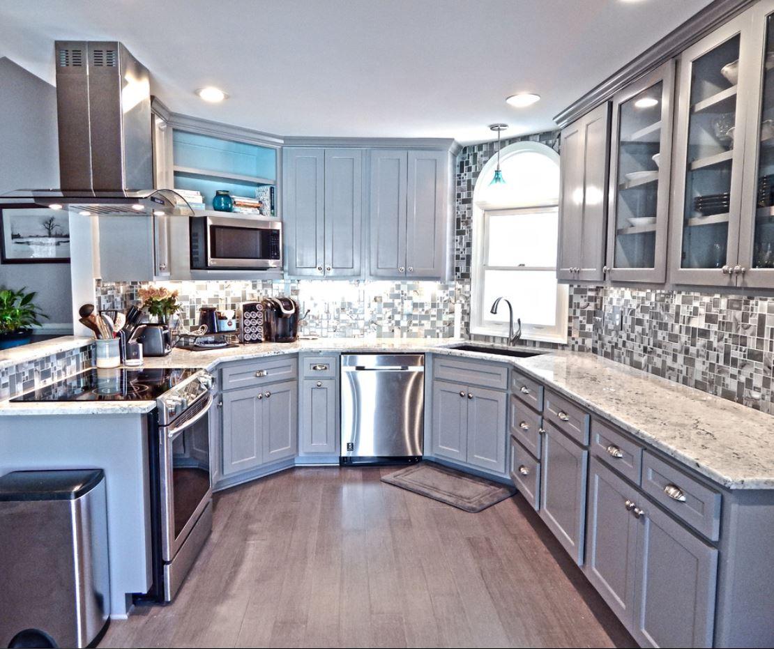 K. Dara kitchen (1).JPG