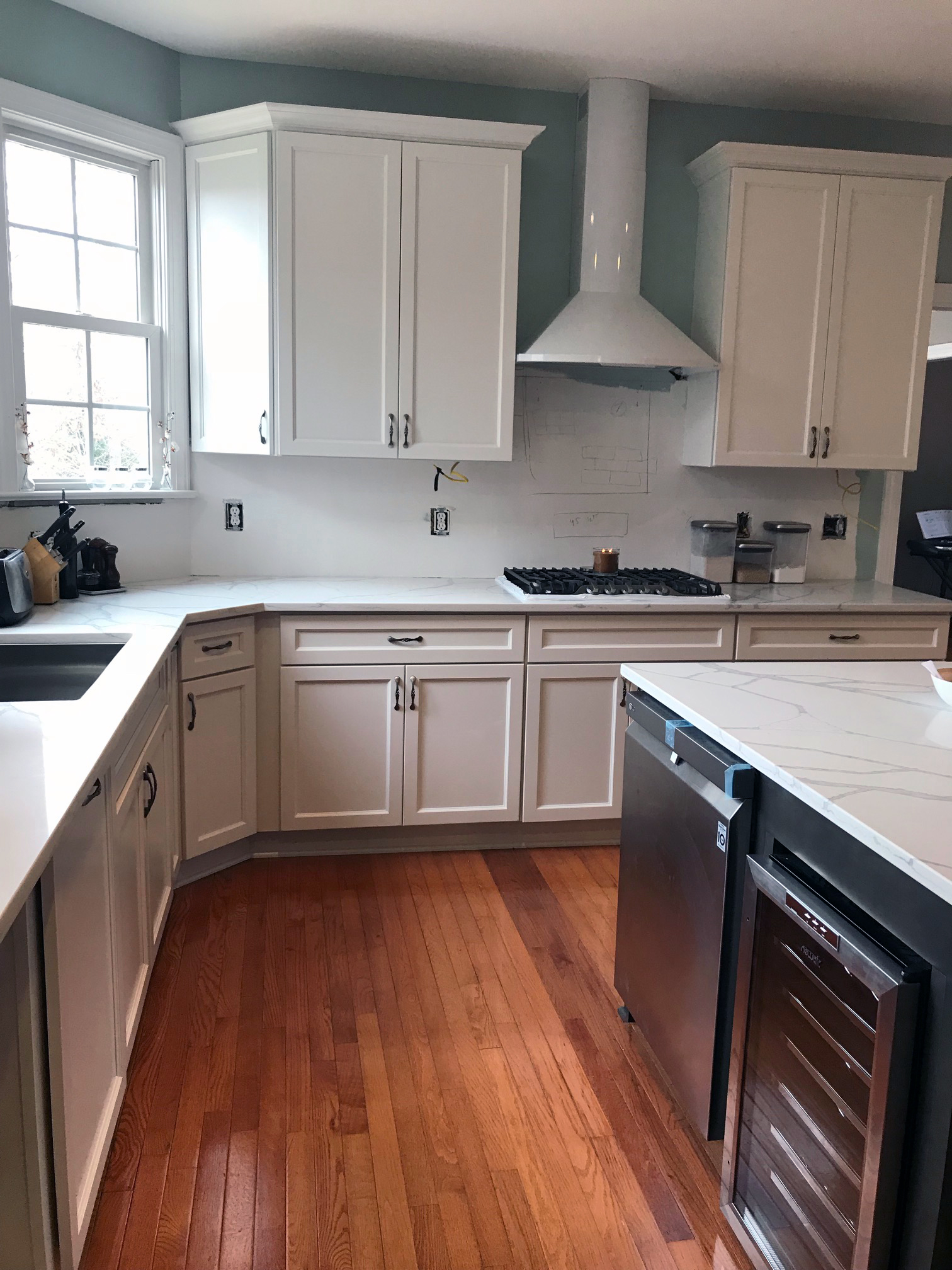 McCaffrey - Kitchen Remodel (1).jpg