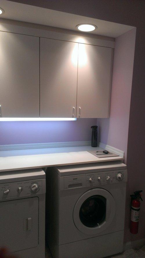 Laundry+Room (1).jpg