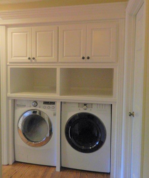 Laundry+Room.jpg