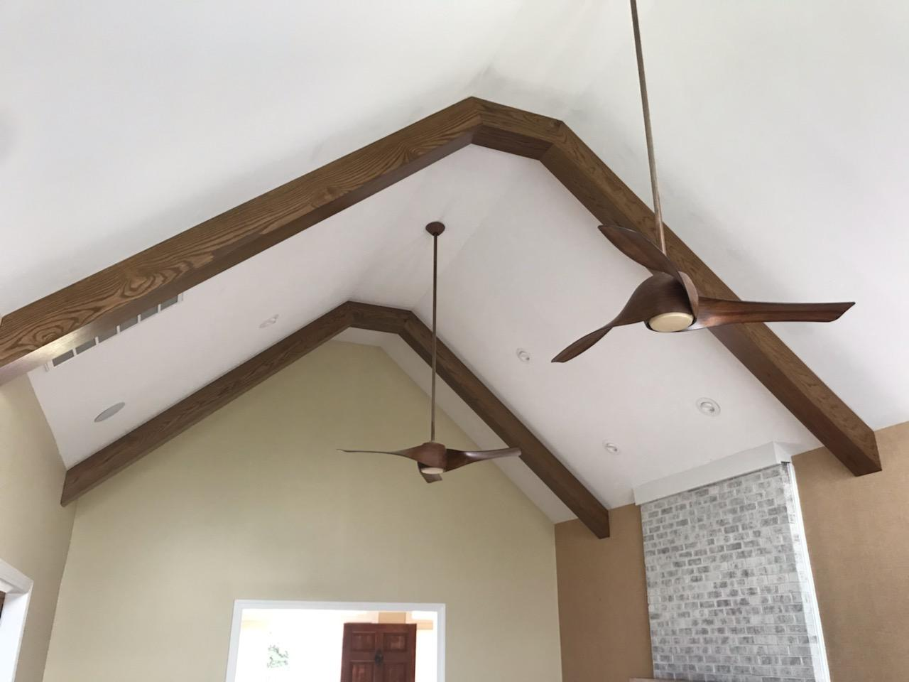 Cheaure Stain Beams (2).JPG