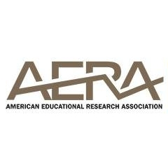 American Education Research Association
