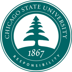 Chicago_State_University_seal.png