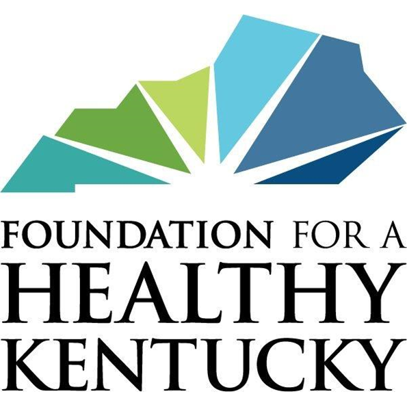 FoundationHealthyKY.png