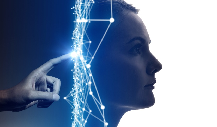 Neuro-Acupuncture: Understanding Eastern and Western overlaps to aid in treatment for neurological disorders and betterment of life.