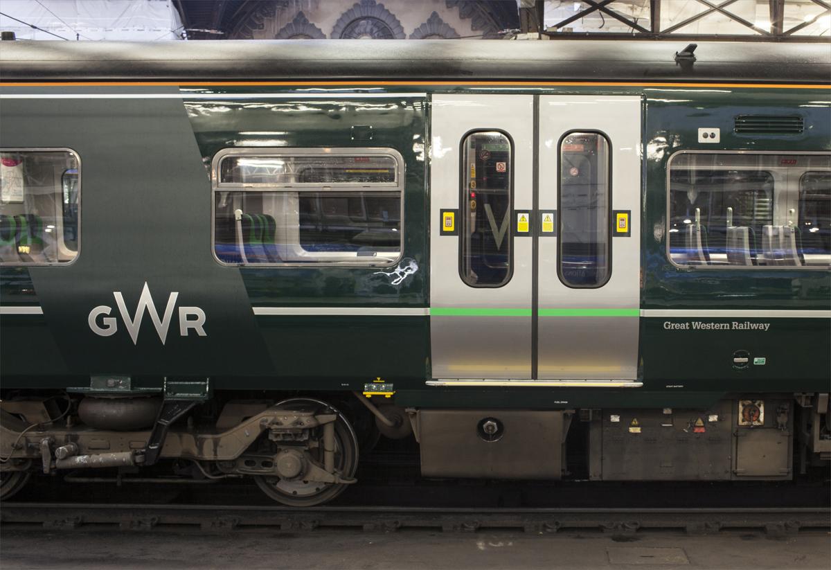 07-166-livery.jpg