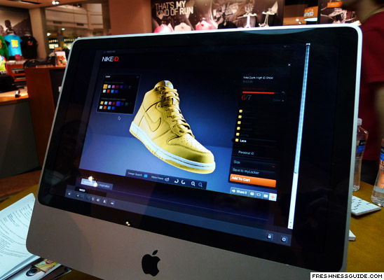 nike-id-concept-store-westchester-10.jpg