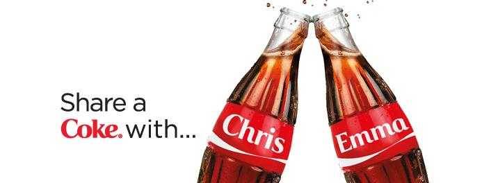 share-a-coke-tour.jpg