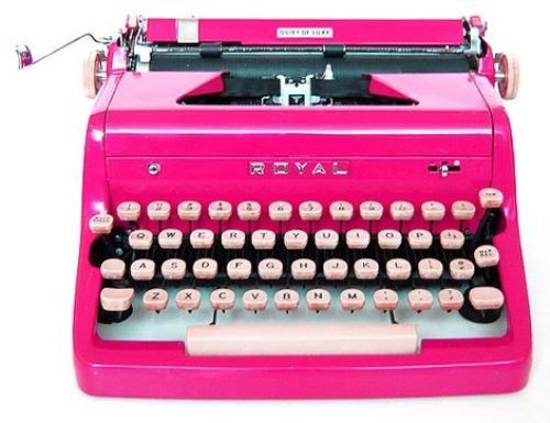 pink-typwriter-2.jpg