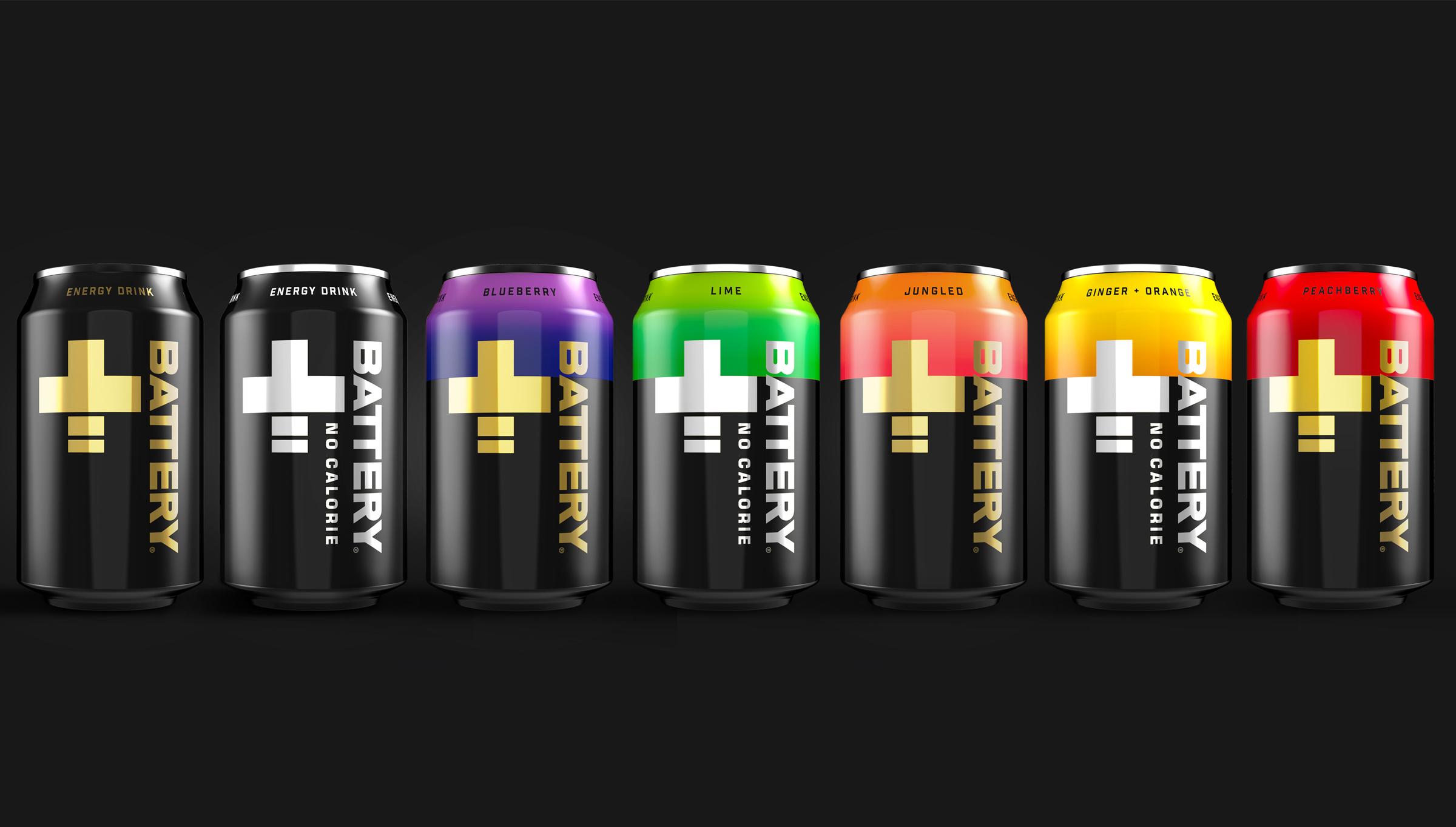 Battery Energy Drink_Bluemarlin designs