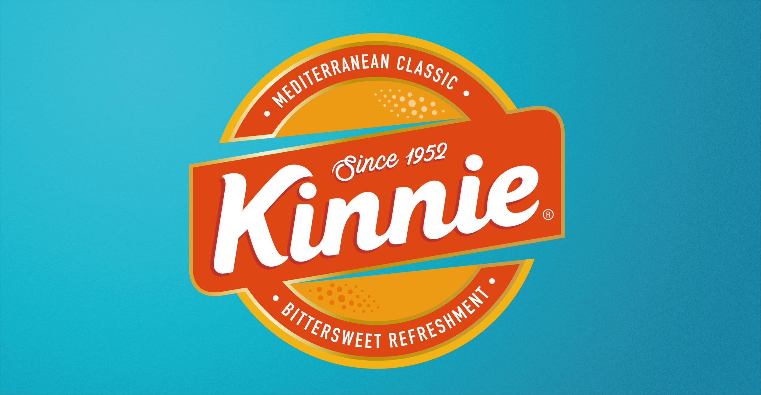 Layout Kinnie-01.jpg