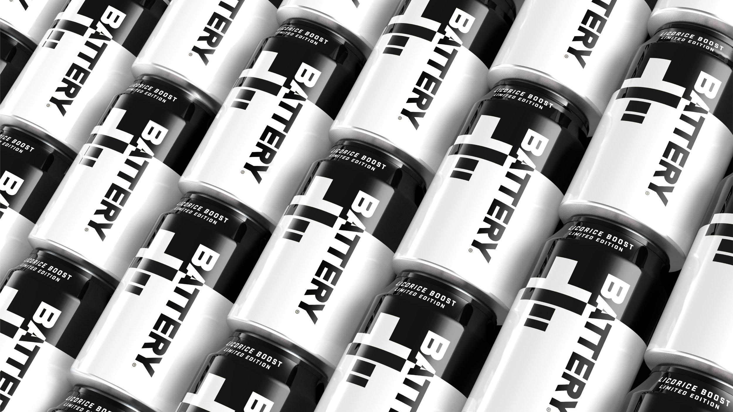 Koff_battery_Licorice_final_visuals-03.jpg