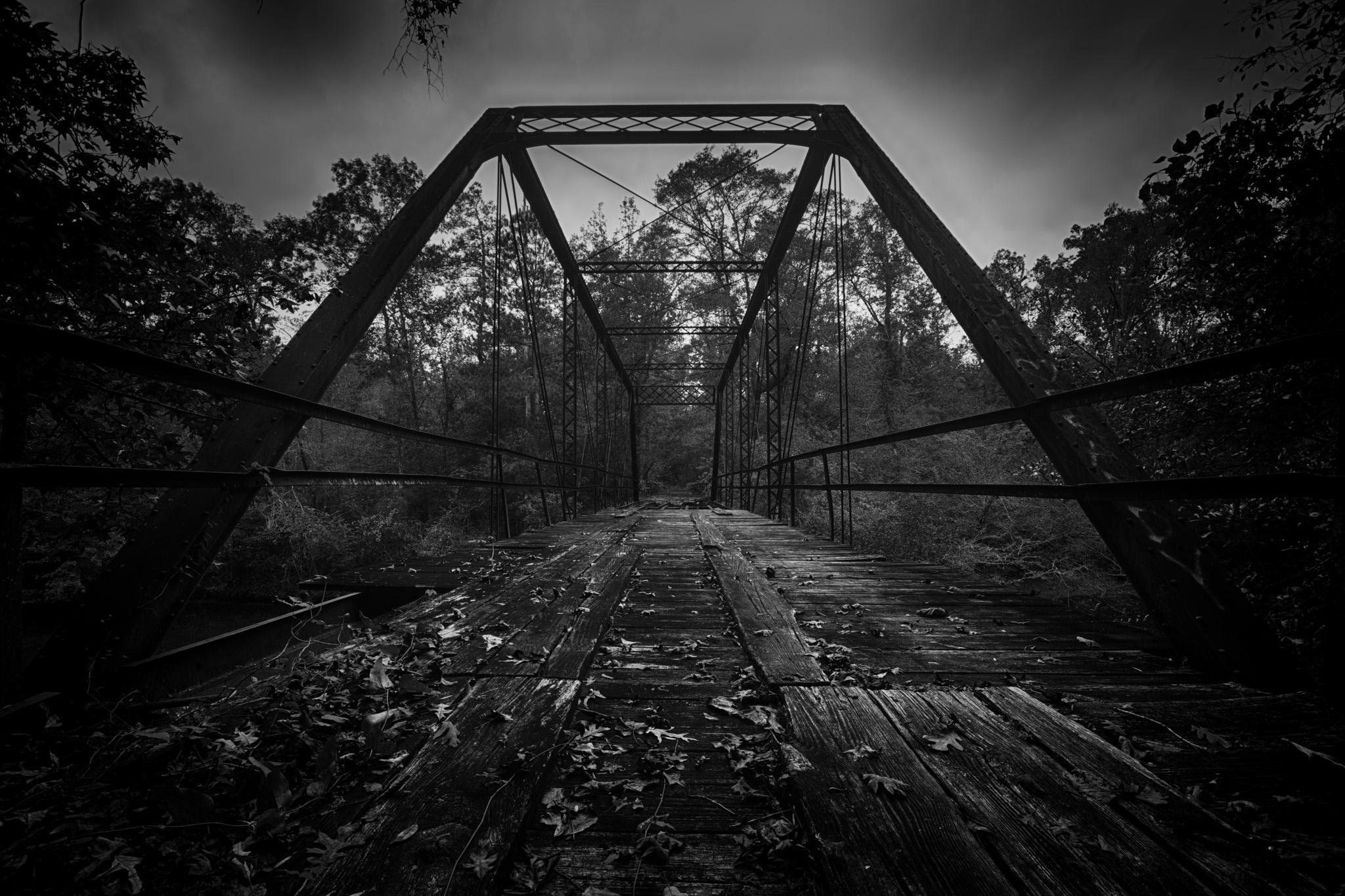 where the bridge ends.jpg