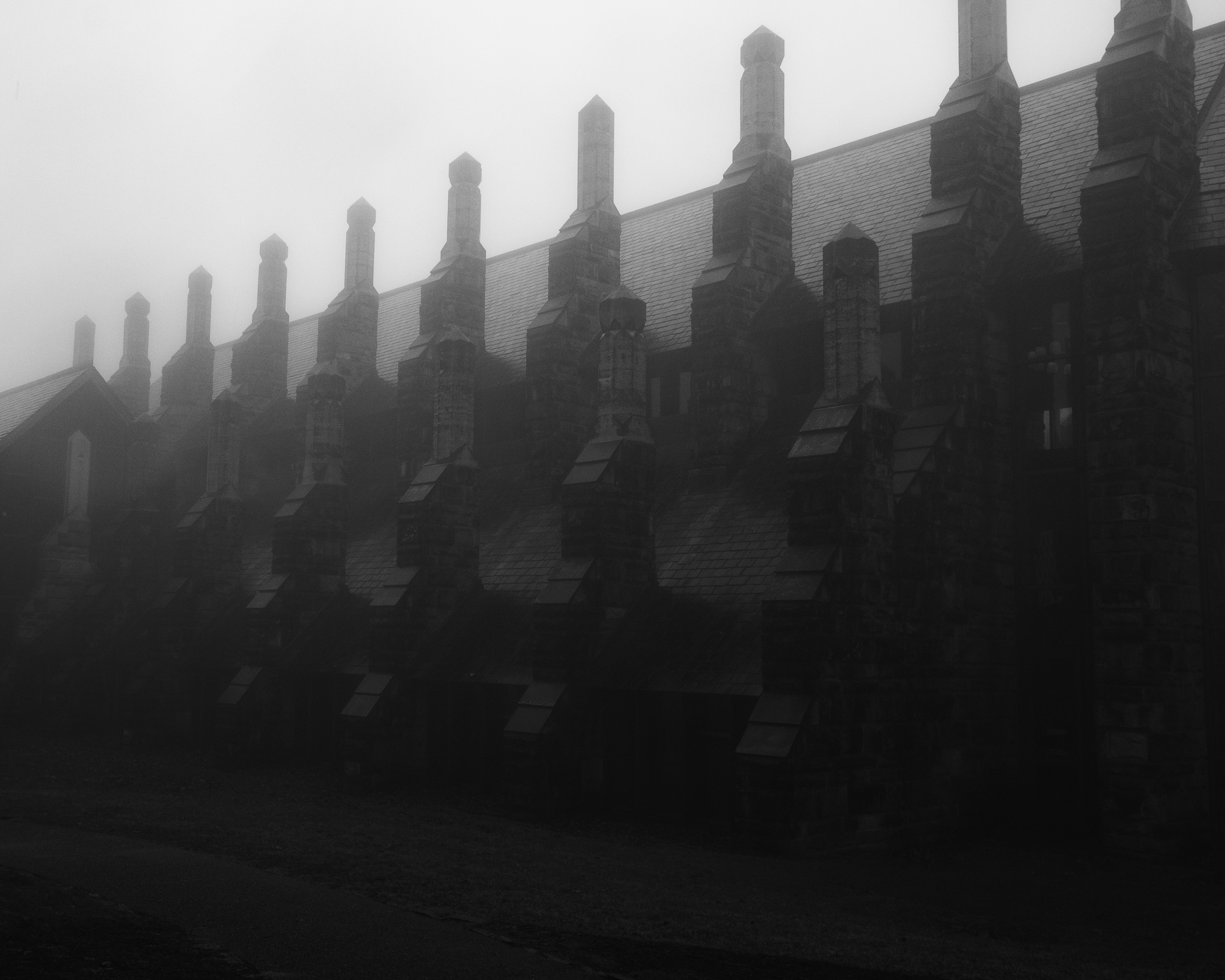 Sewanee in the Fog 3.jpg