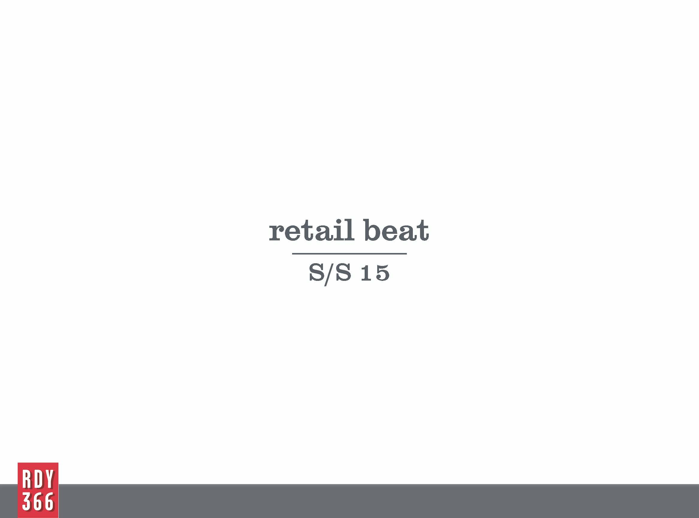 Retail Beat S-S15_Page_01.jpg