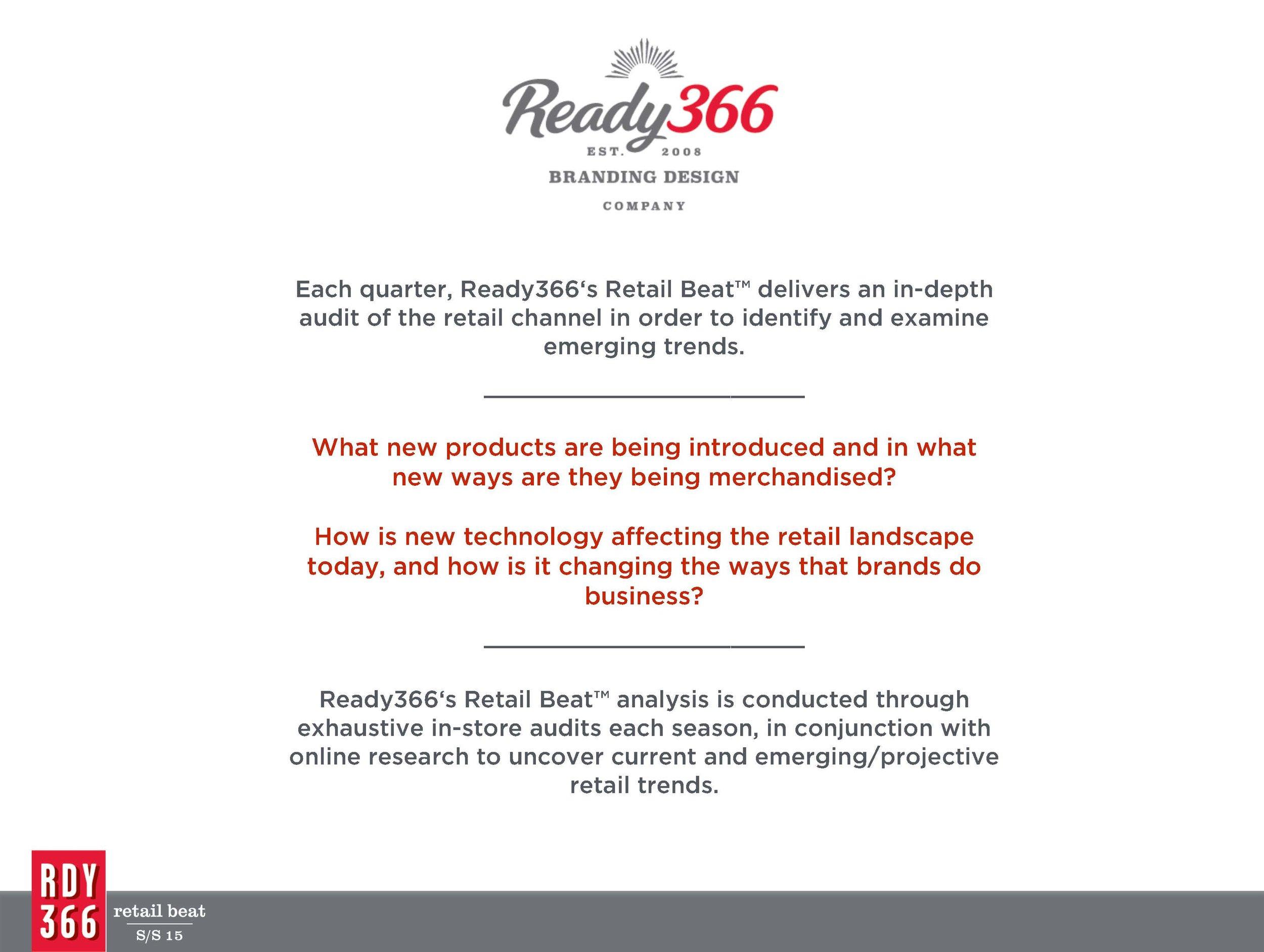 Retail Beat S-S15_Page_02.jpg