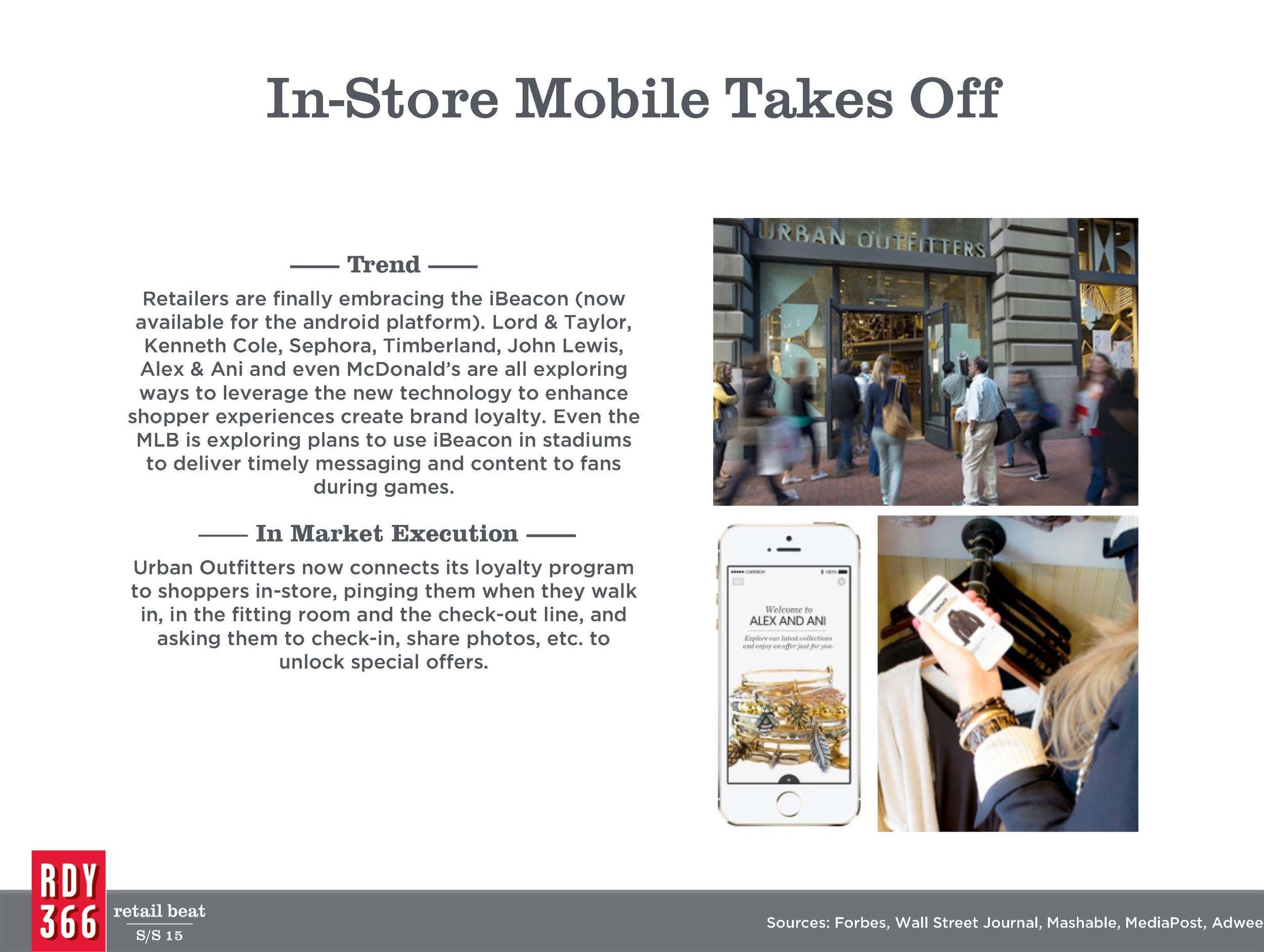 Retail Beat S-S15_Page_04.jpg