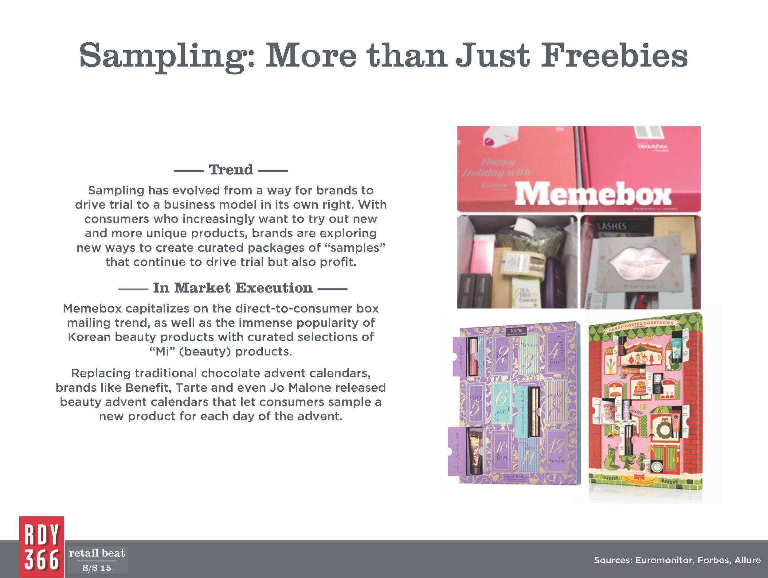 Retail Beat S-S15_Page_09.jpg