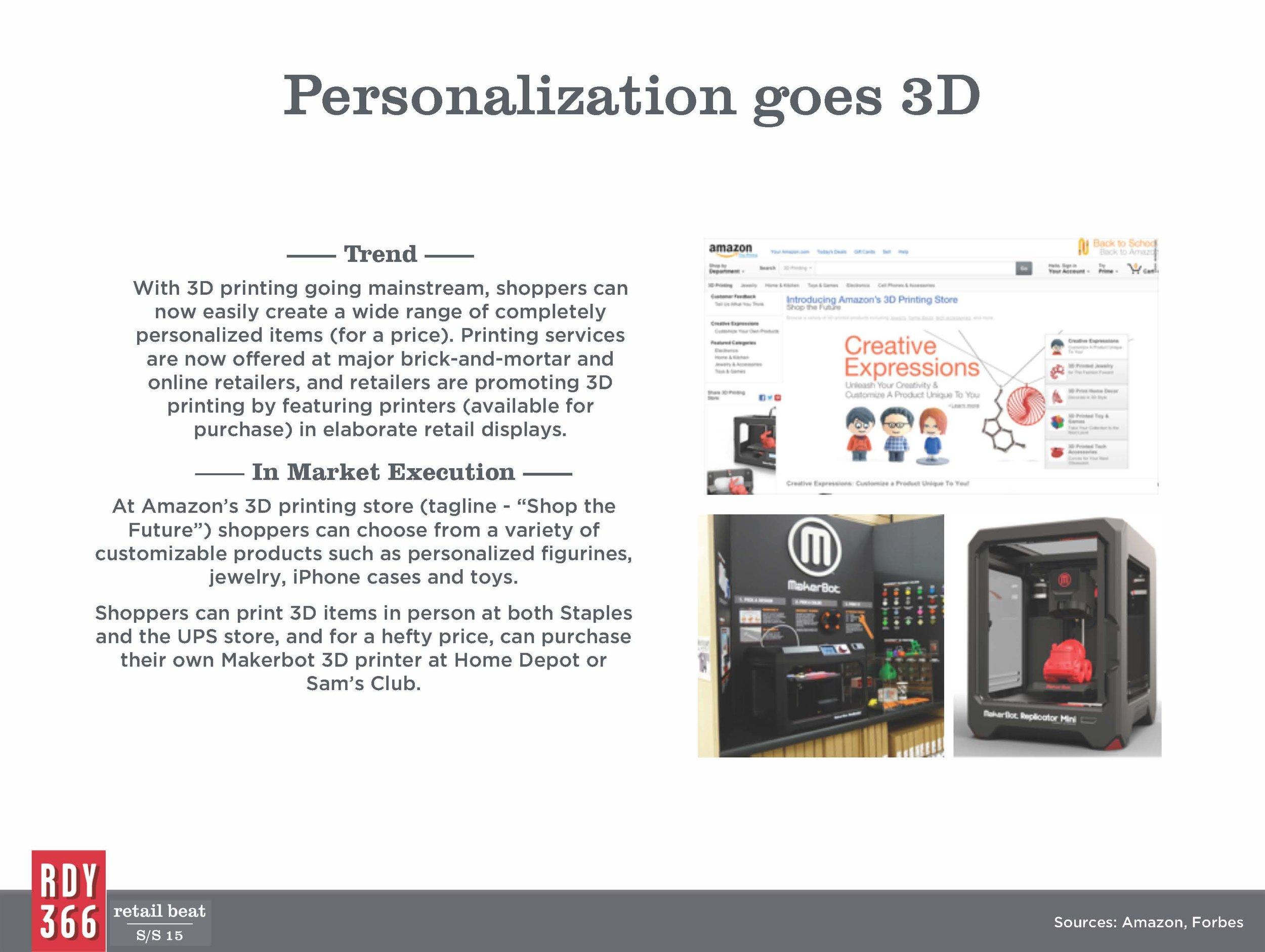 Retail Beat S-S15_Page_08.jpg