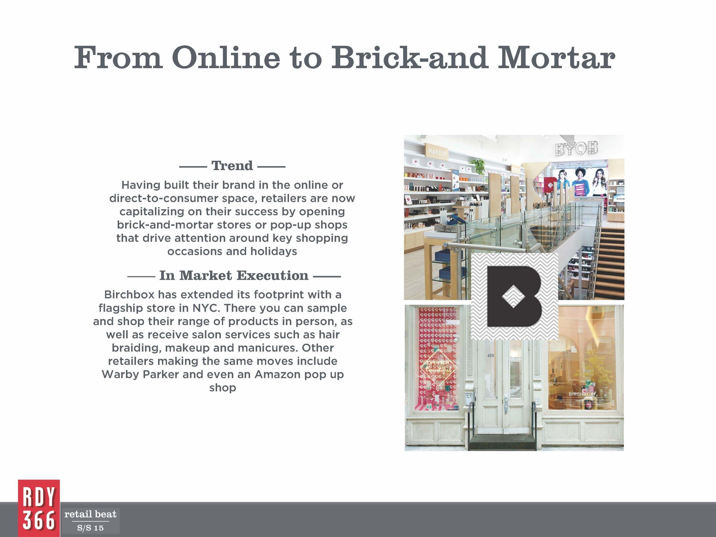 Retail Beat S-S15_Page_10.jpg