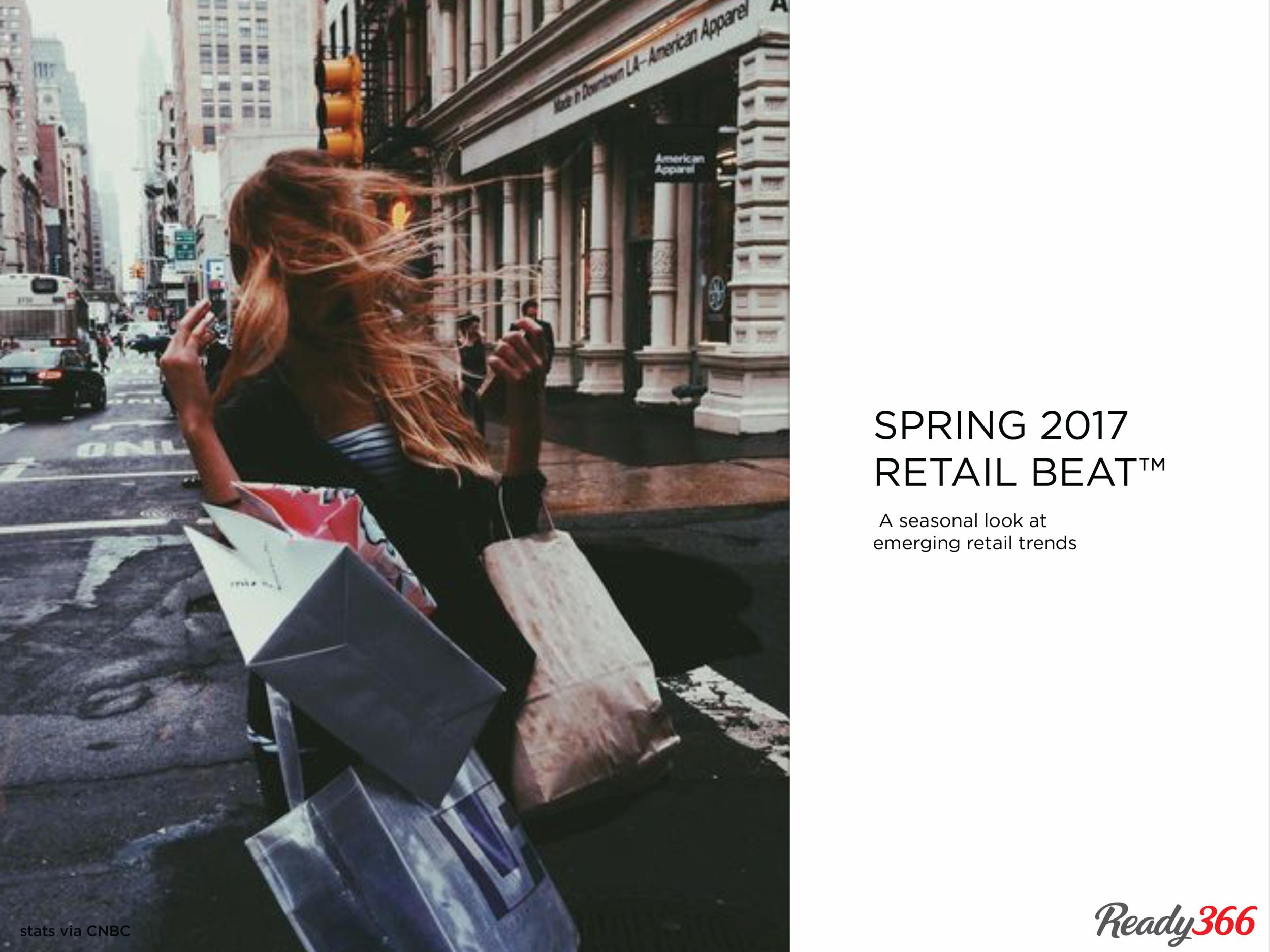 Spring 17 Retail Beat-01.png