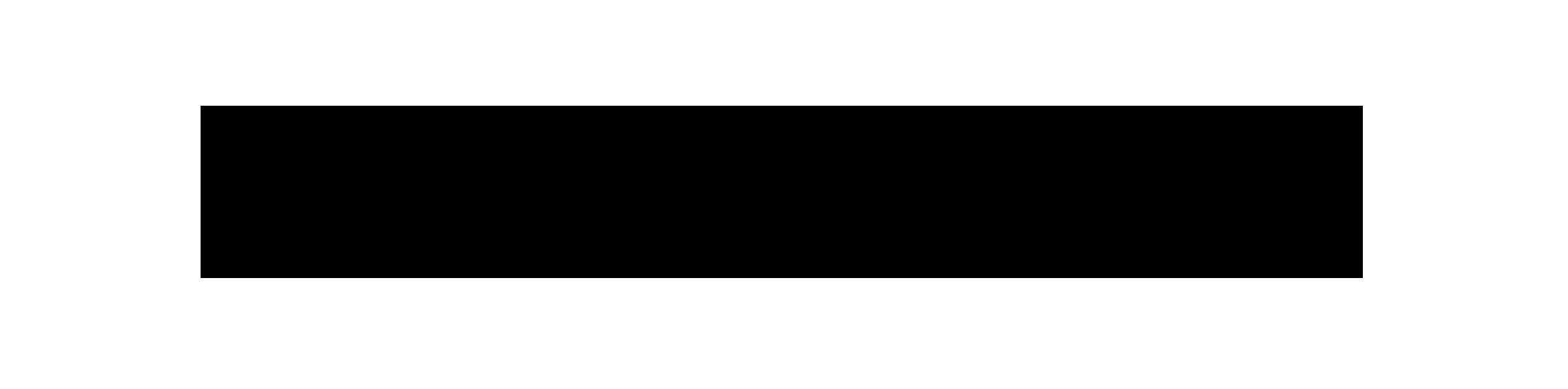 altvm logo2.png