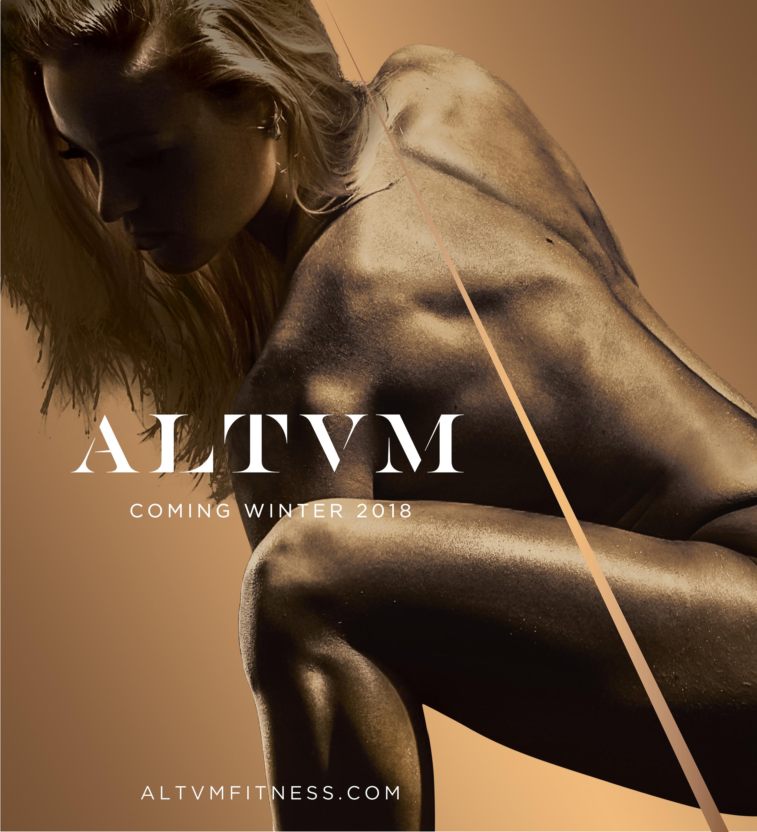 01.07.18_ALTVM-poster-01-2.png