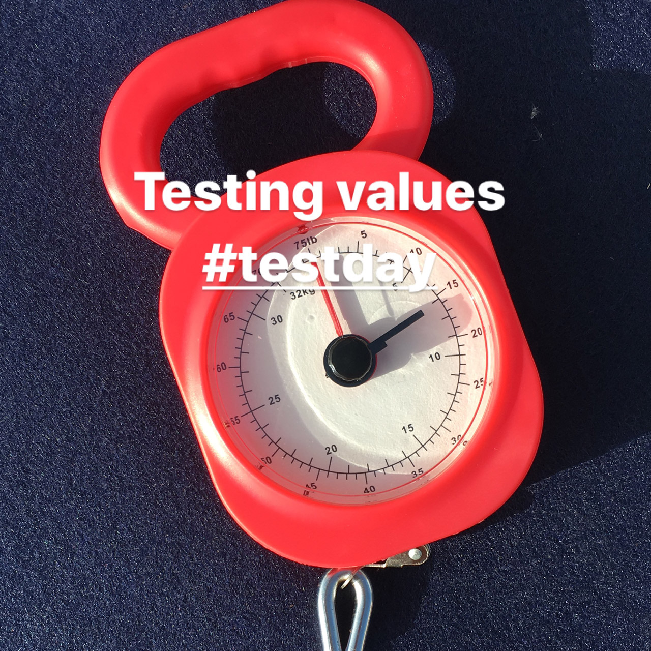 scale_teste.jpg