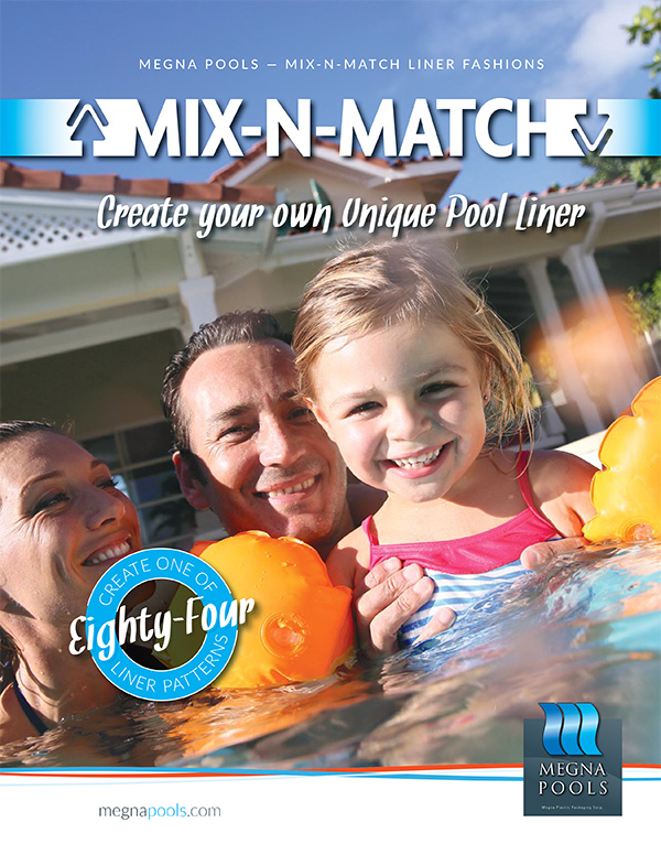 Mix-N-Match-COVER.png