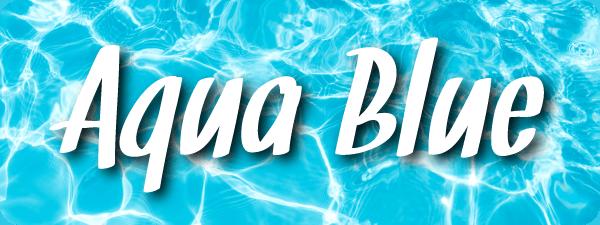 01-aqua-blue.png