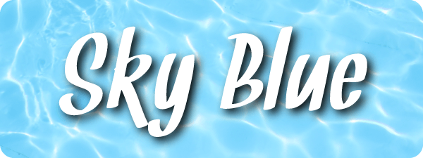 02-sky-blue.png
