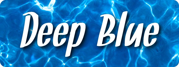 04-Deep-Blue.png