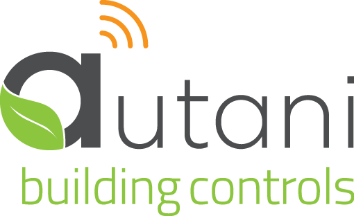 Autani_4C_Proc_logo.png