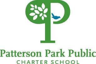 PPPCS_logo from Ed.JPG