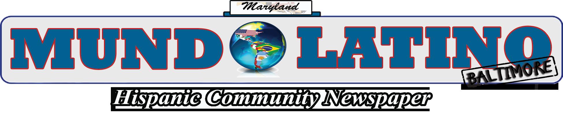 Mundo-latino-logo-nuevo-on-layer-logo-2016.png