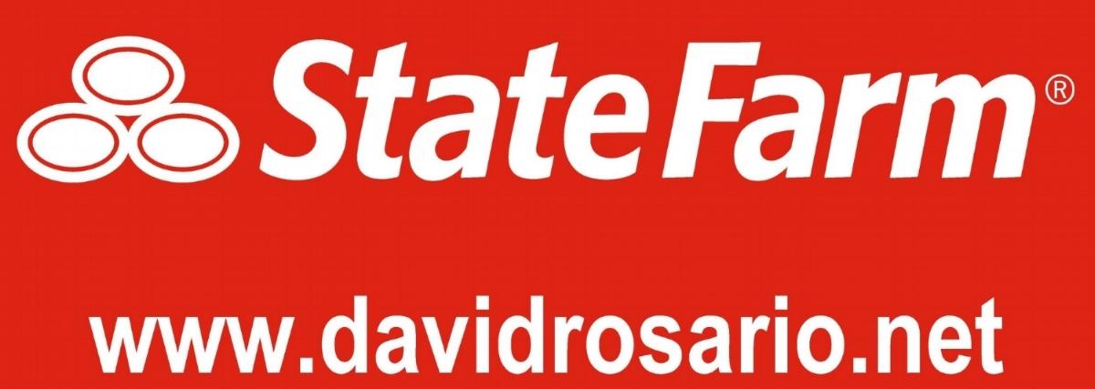 wwwdavidrosario.jpg