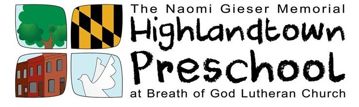 Highlandtown Preschool Logo.jpg