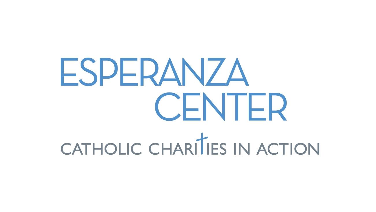 EsperanzaCenter_New Logo FINAL.JPG
