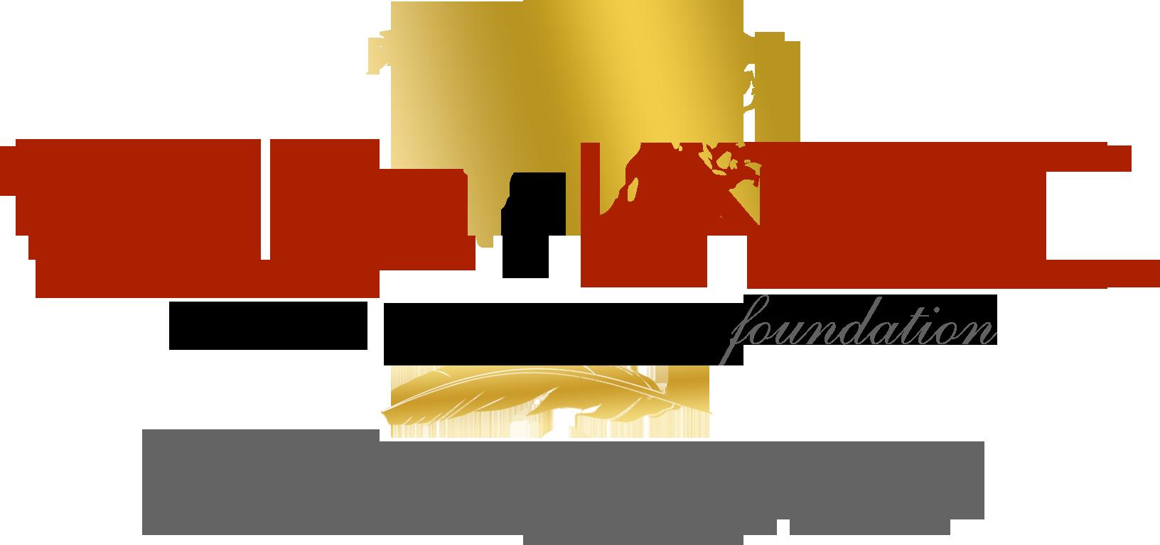 William and Lanaea logo.png