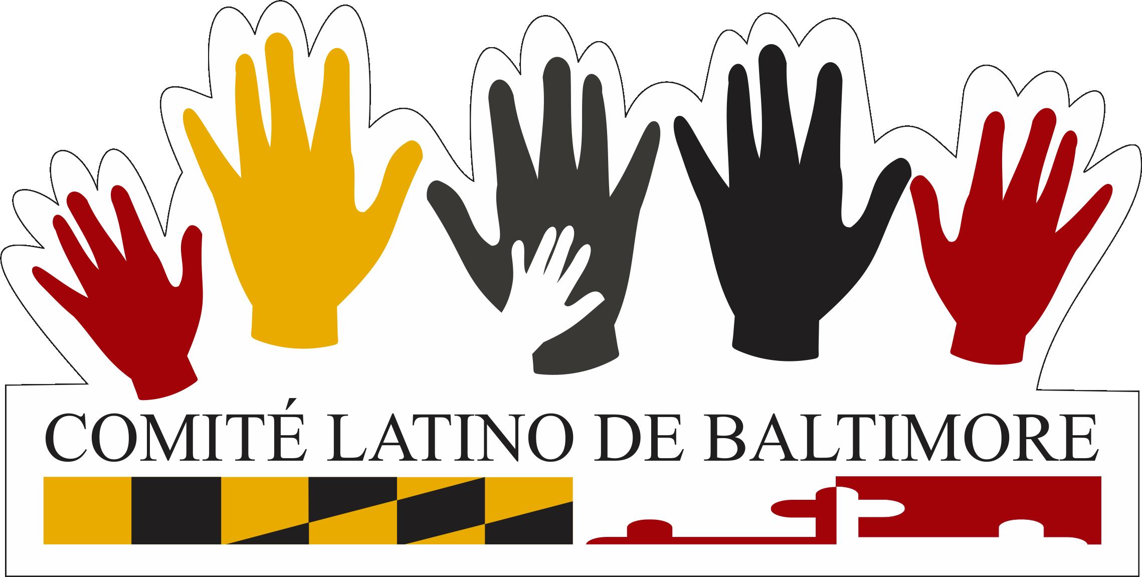 Stickers Comite Latino.png