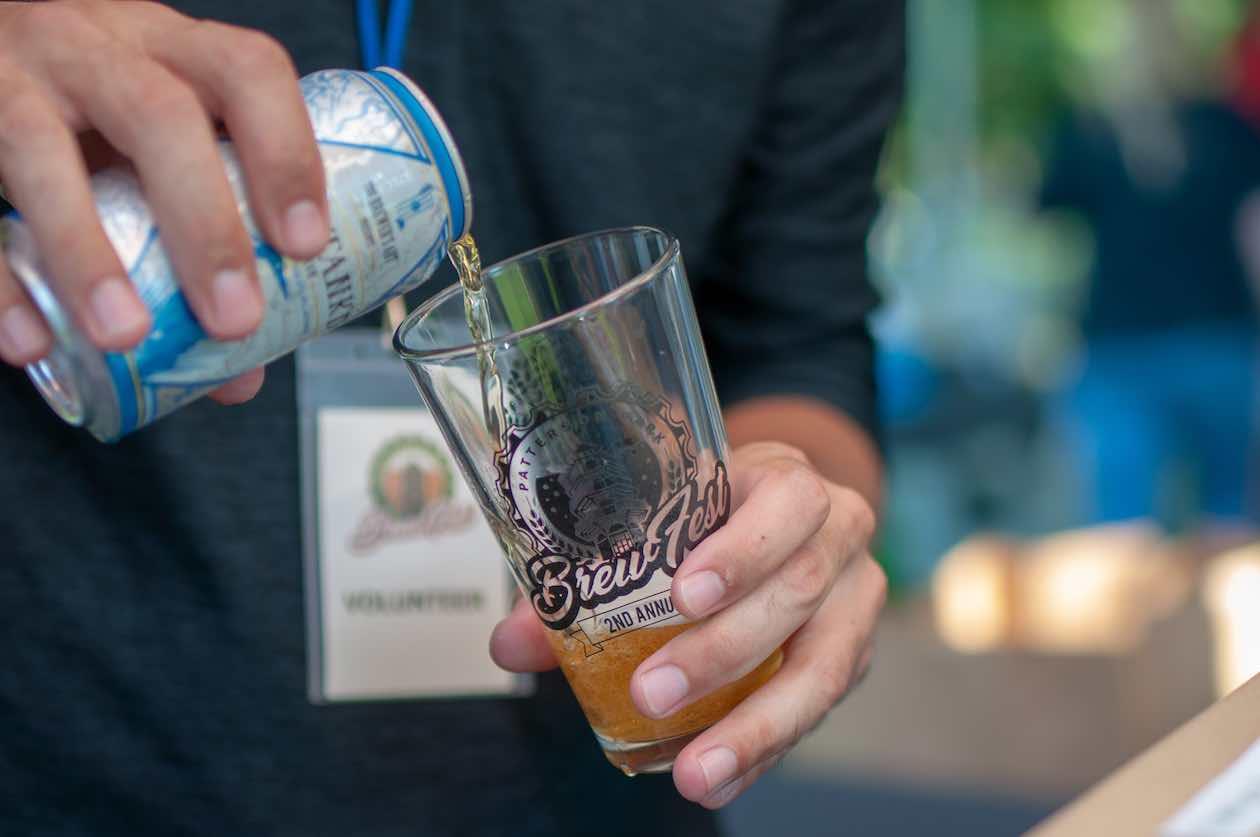 BrewFest 34.jpg