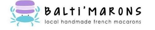 Baltimarons_logo.jpg