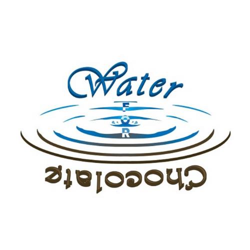 wfc logo white.png