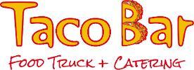 Taco_Food_Truck_2017-1.jpg.opt276x100o0,0s276x100.jpg
