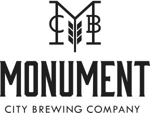 Monument Logo_jpeg.jpg