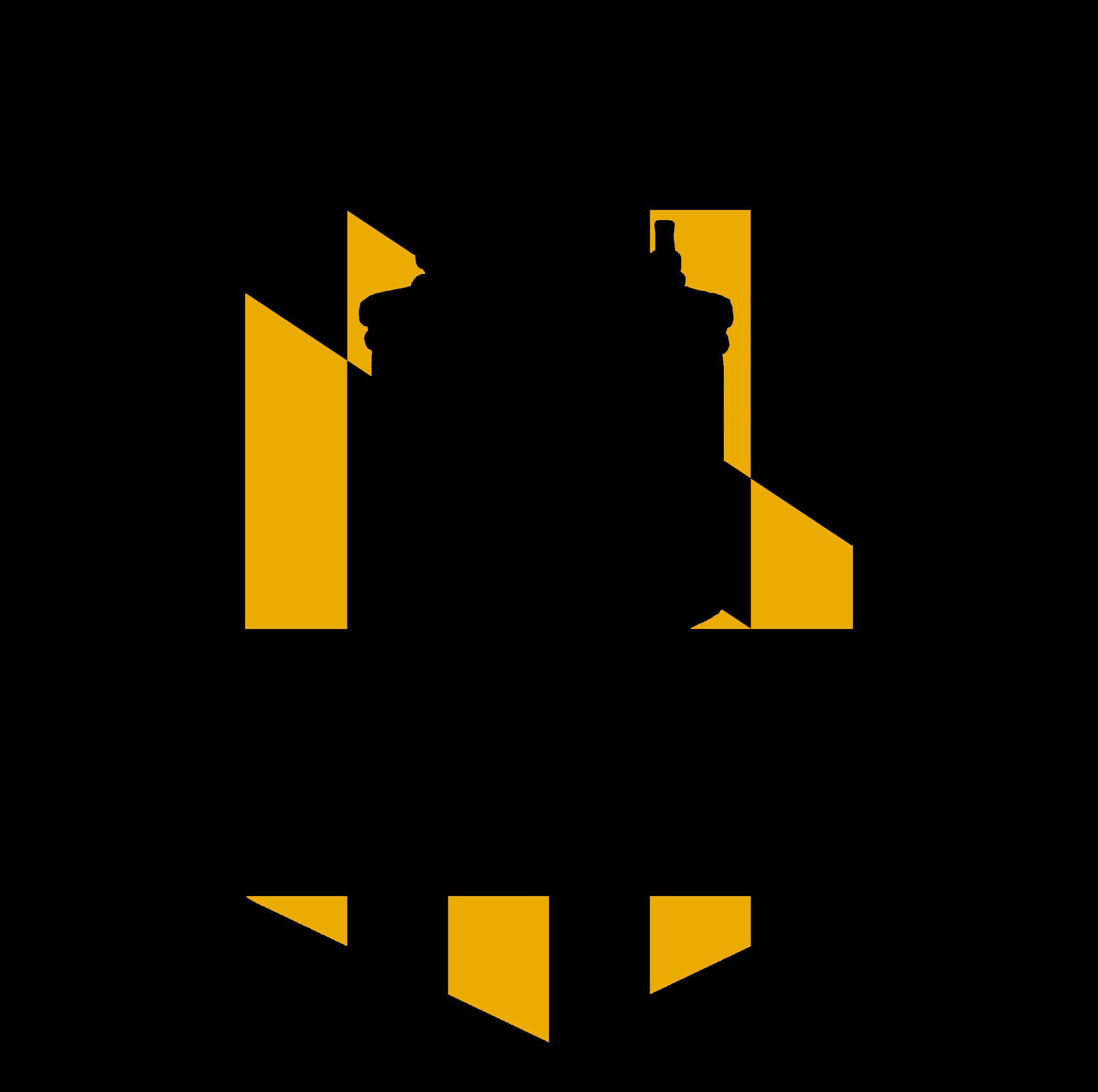 Mobtown Logo (1).png