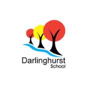 Darlinhurst.png